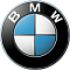 стартеры BMW
