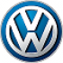 стартеры VW